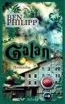 Galan – Heimkehr